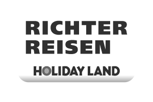 Richter Reisen