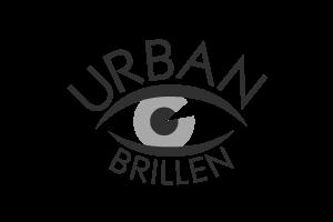 Urban Optik