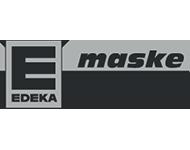 EDEKA Maske