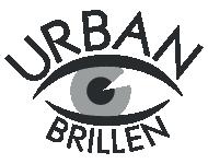 Urban-Optik