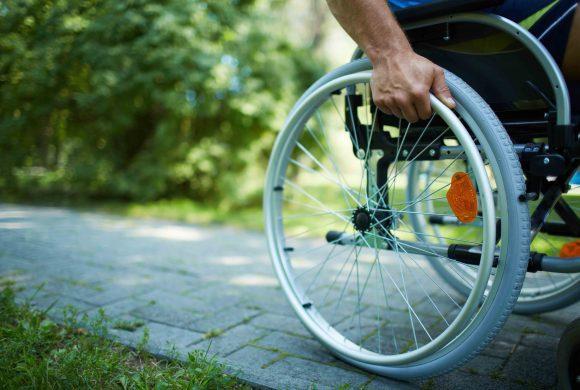 Alle sprechen von Mobilität – wir bieten sie