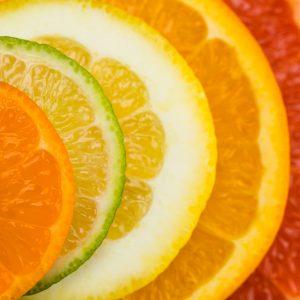 Vitamine Vitamine