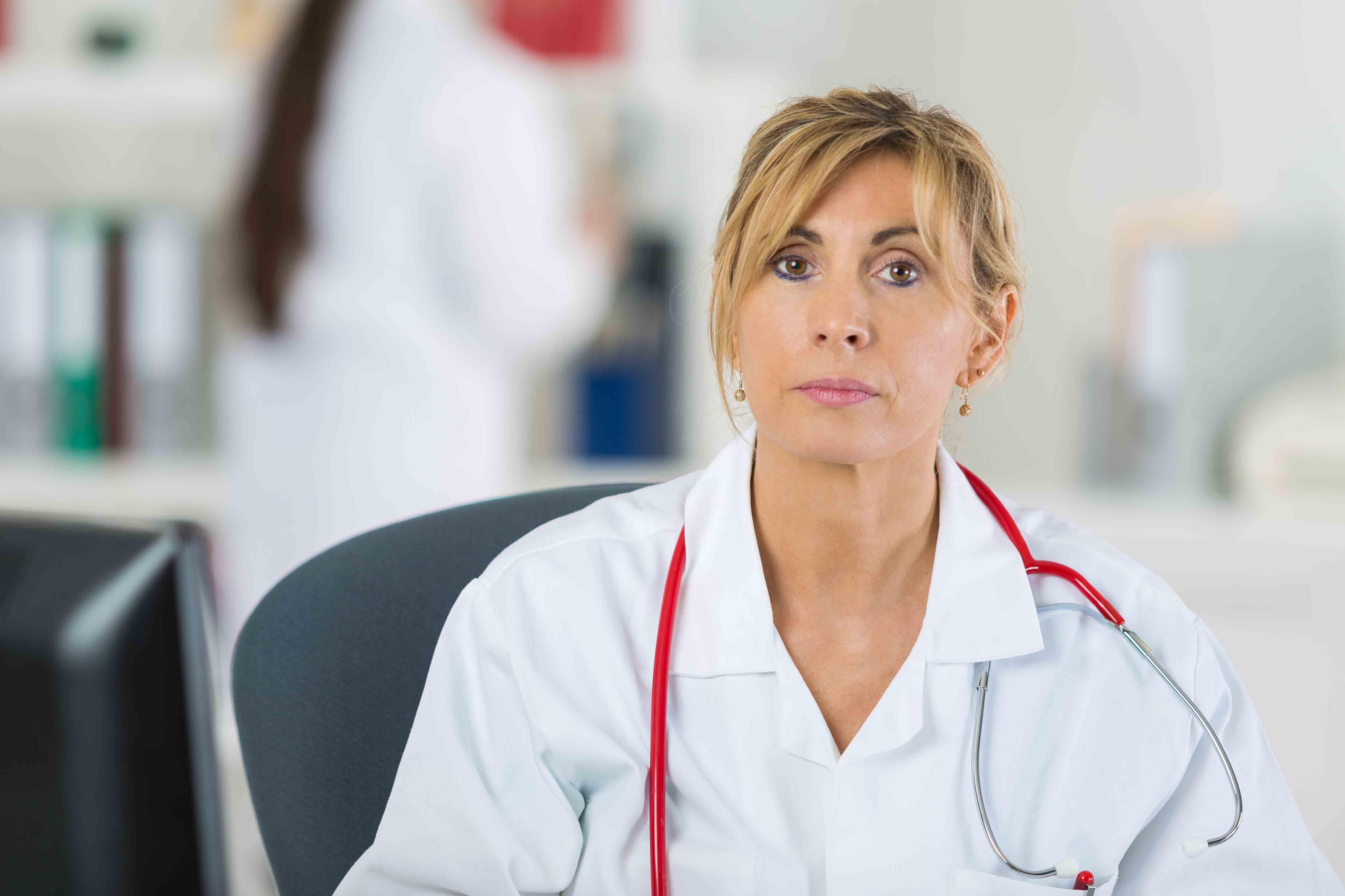 Hier finden Sie Ärzte und Therapeuten für Ihre Gesundheit unter einem Dach
