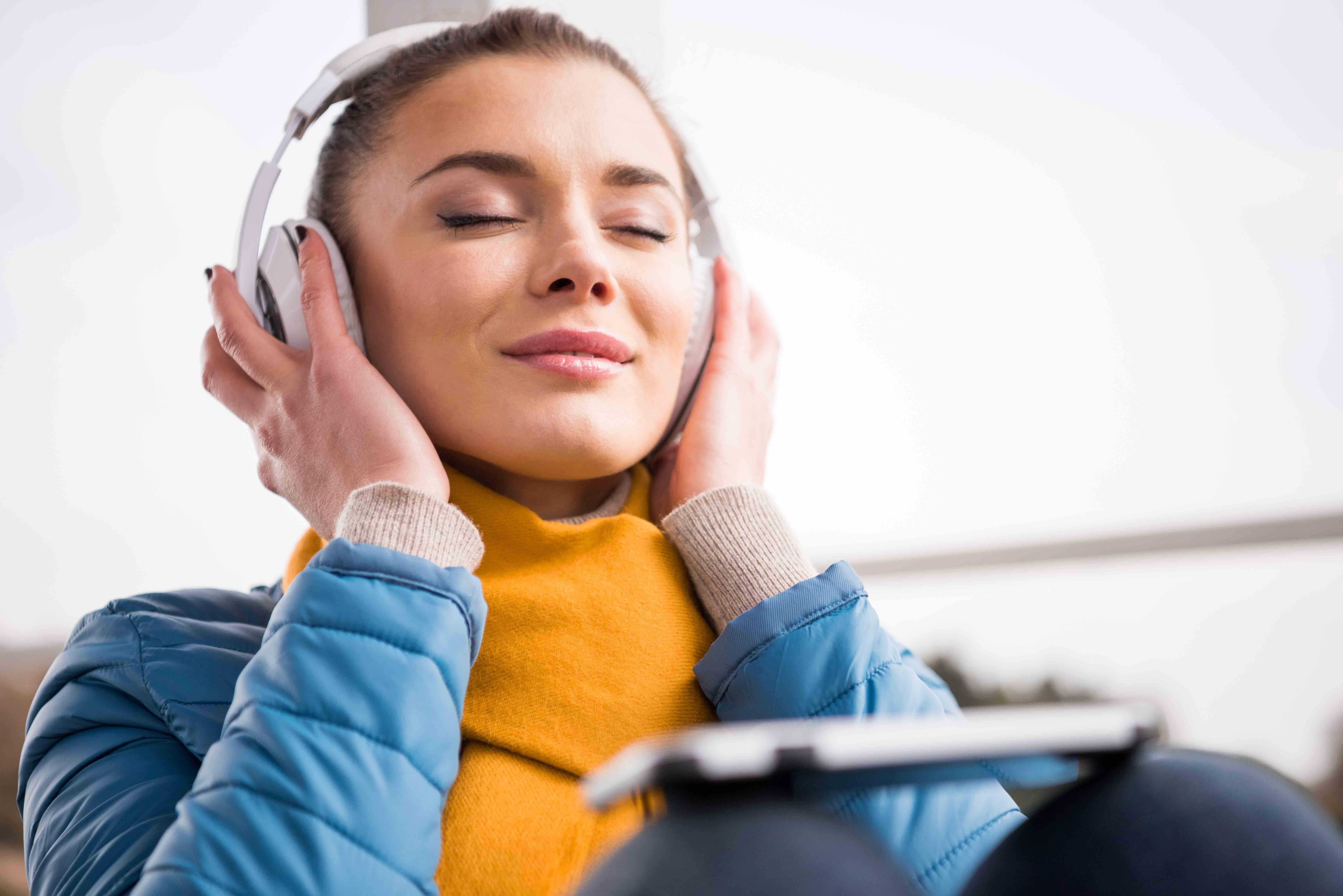 Ihr Lärmschutz-Spezialist berät Sie