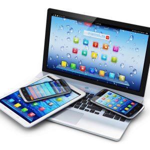 Smartphone oder Gutschein verschenken