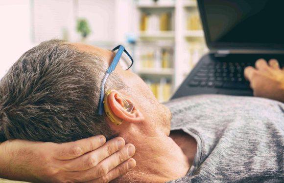 Bessere Lebensqualität durch Hörakustik
