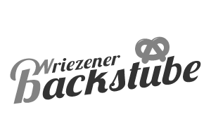 Wriezener Backstube
