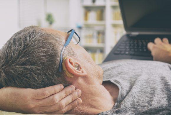 Hörakustik für unterschiedliche Hörsituationen